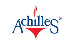 Logo Achilles Tratenor